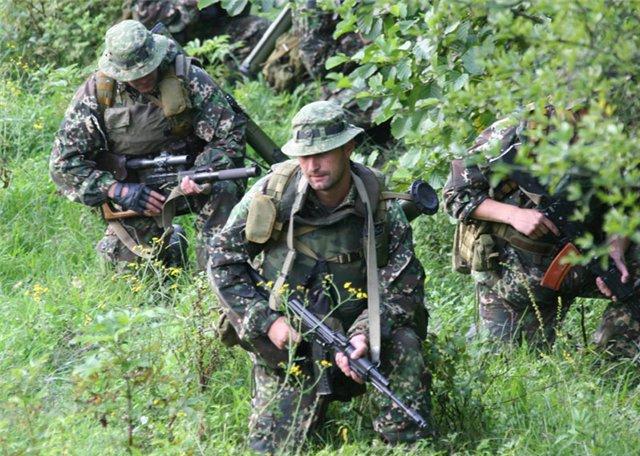 317 полк витебская дивизия вдв: