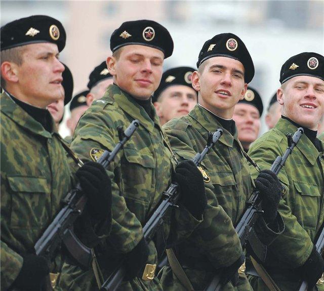 геи порно солдаты