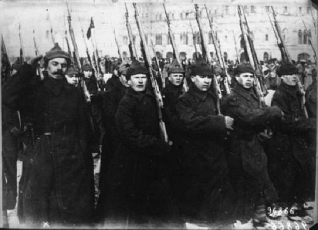 День сухопутных войск