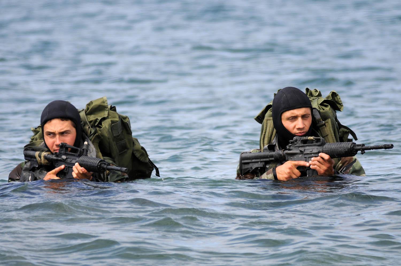 поведение многие смешные фото про морскую пехоту древних времен они