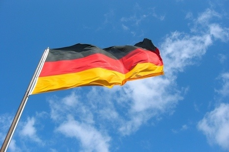 Германский бизнес считает свободную торговлю с РФ целесообразной