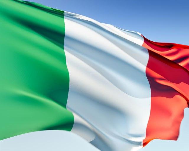 СМИ Италии констатируют, что экспорт в Россию сократился