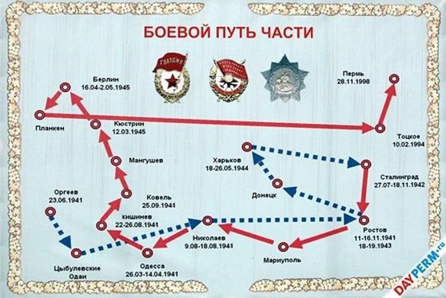 http://voenpro.ru/img/images/flag-raketnih-voisk-i-artillerii-385-artilleriyskay-brigada-1(1).jpg