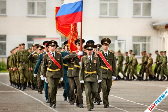 "Флаг РВиА ""385 Артиллерийская бригада"": http://voenpro.ru/voentorg/flag-raketnih-voisk-i-artillerii-385-artilleriyskay-brigada"
