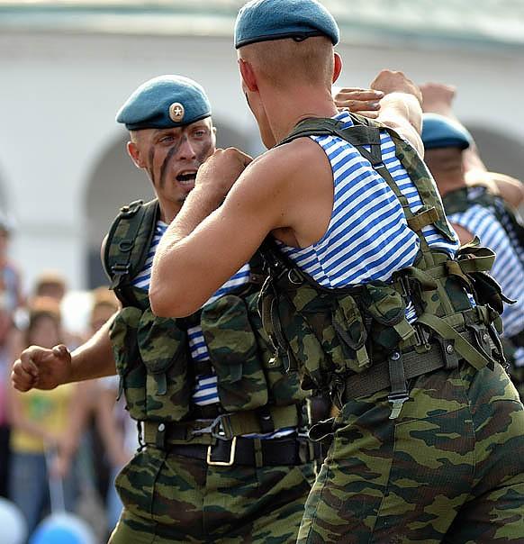 военный гей порно