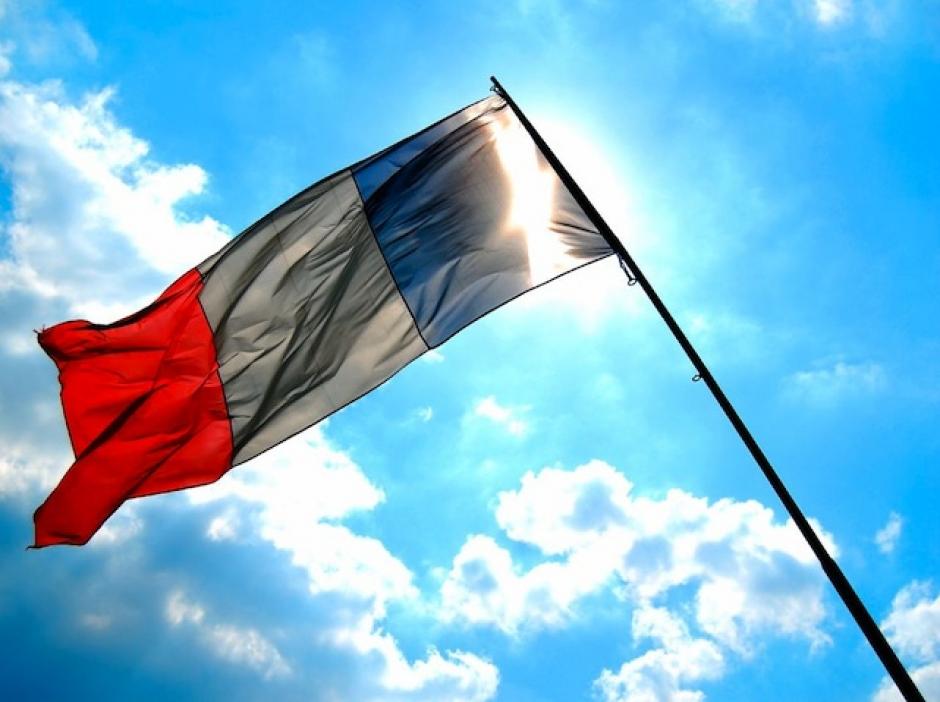 Франция: последствия санкций против России нанесли урон сельскому хозяйству Франции