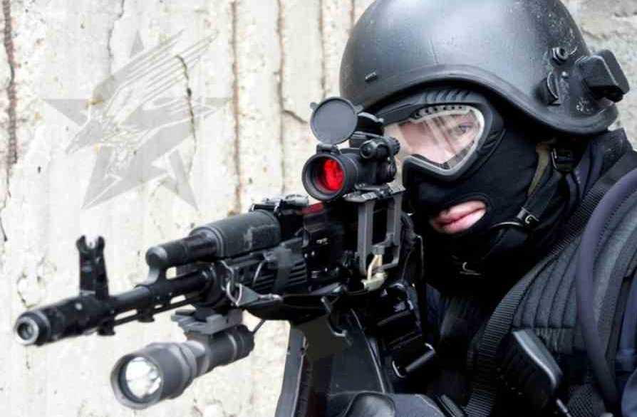 Купить тактические перчатки в интернет-магазине Военпро