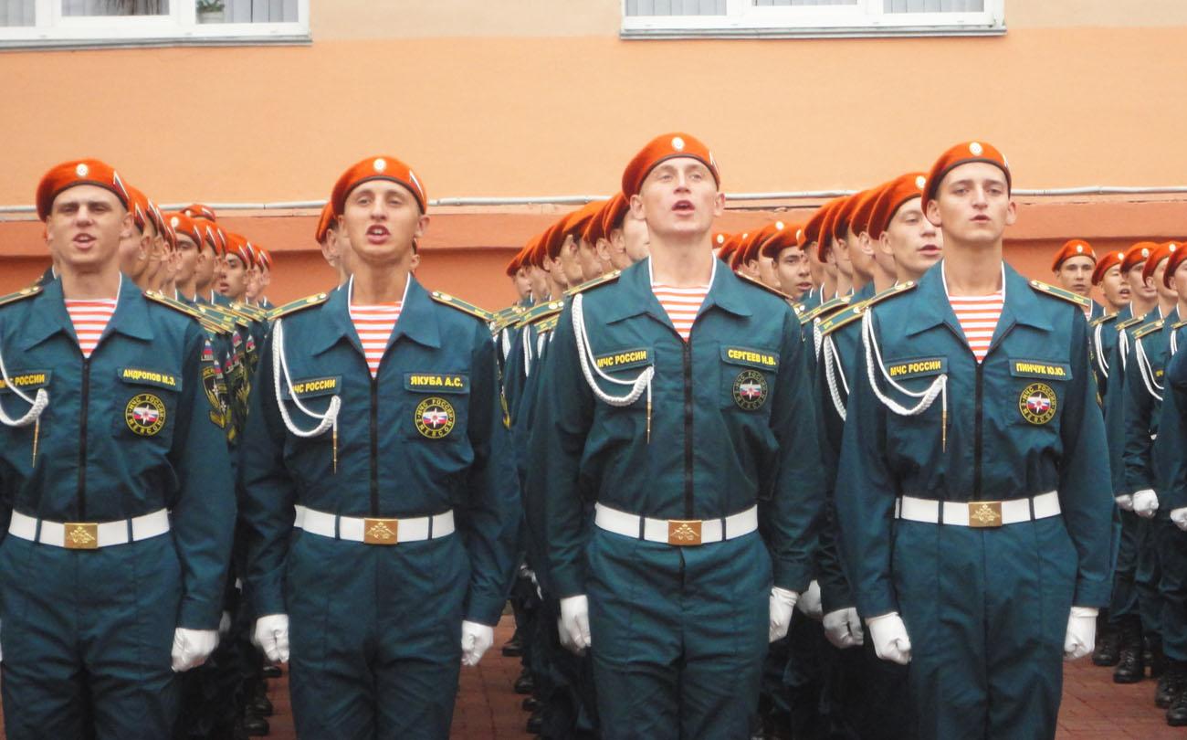 uchebnye-zavedeniya-mchs-rf-4.jpg