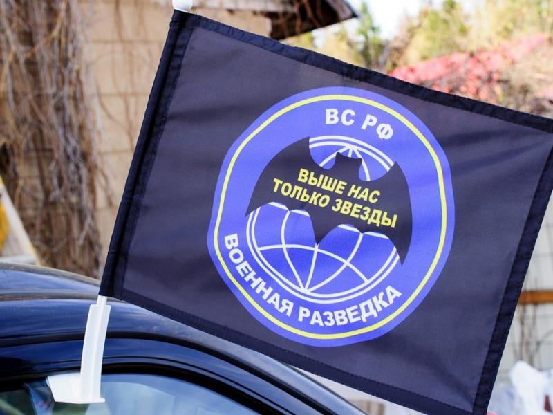 смотреть военная разведка северный фронт онлайн 2012