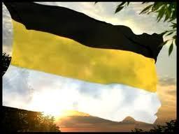 http://voenpro.ru/img/infolenta/121209_imperskiy_flag_rossii/01_imperskiy_flag_rossii.jpg