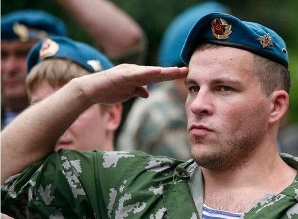 http://voenpro.ru/img/infolenta/130125_Den_VDV_ili_vsyo_o_rossiyskom_desante/04_Den_VDV_ili_vsyo_o_rossiyskom_desante.jpg