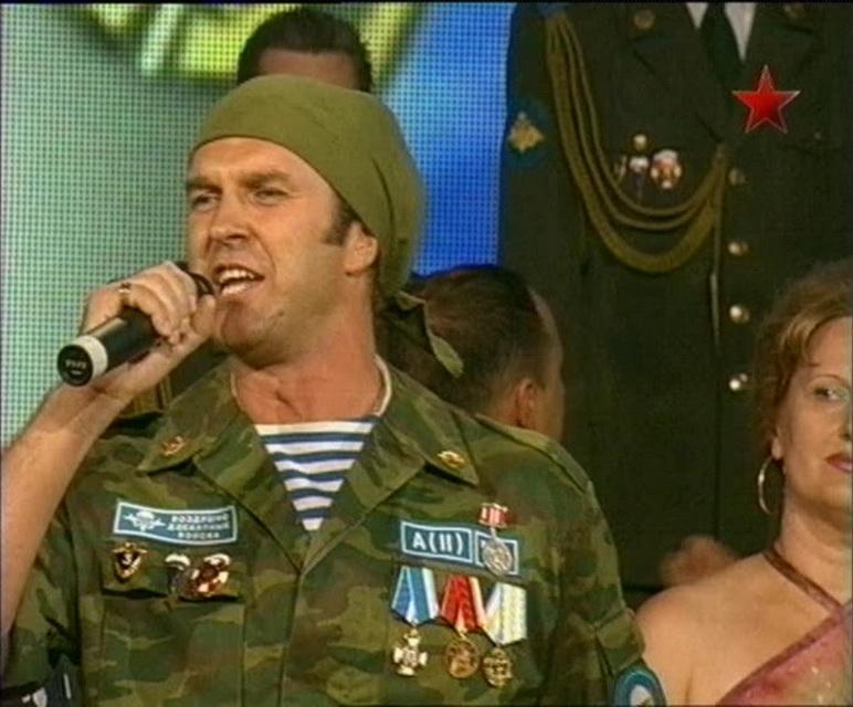 слушать малоизвестные советские рок группы 80х