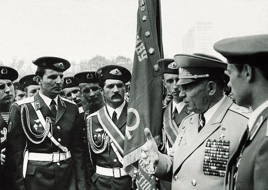 История ВДВ СССР height=390
