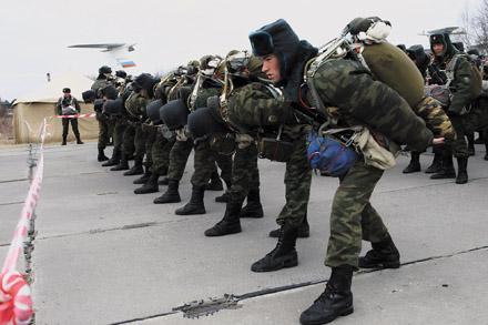 Зажигалка 76 черниговская дивизия вдв