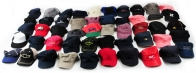 Модные кепки для стильных людей