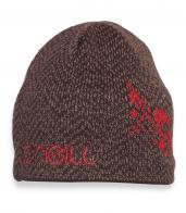 Модная зимняя шапка Oneill
