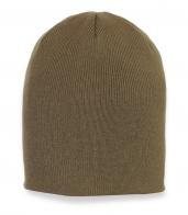 Классная зимняя шапочка