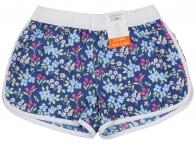 Очень удобные шорты Boulevard Kids для лета!