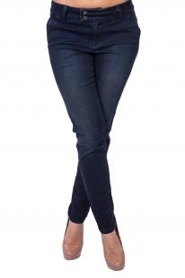 Аккуратненькие женские джинсы Lpb.