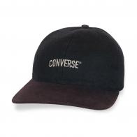 Актуальная кепка Converse