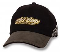 Актуальная кепка SKI-DOO MACH