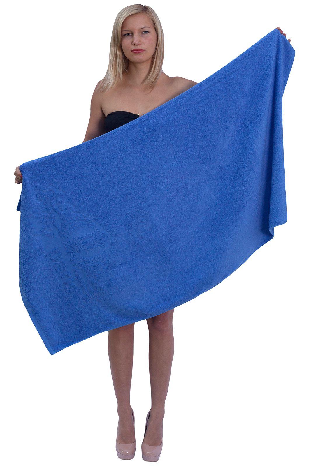 Банное полотенце - купить по низкой цене