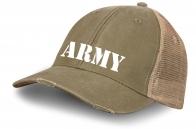 "Бейсболка ""ARMY"""