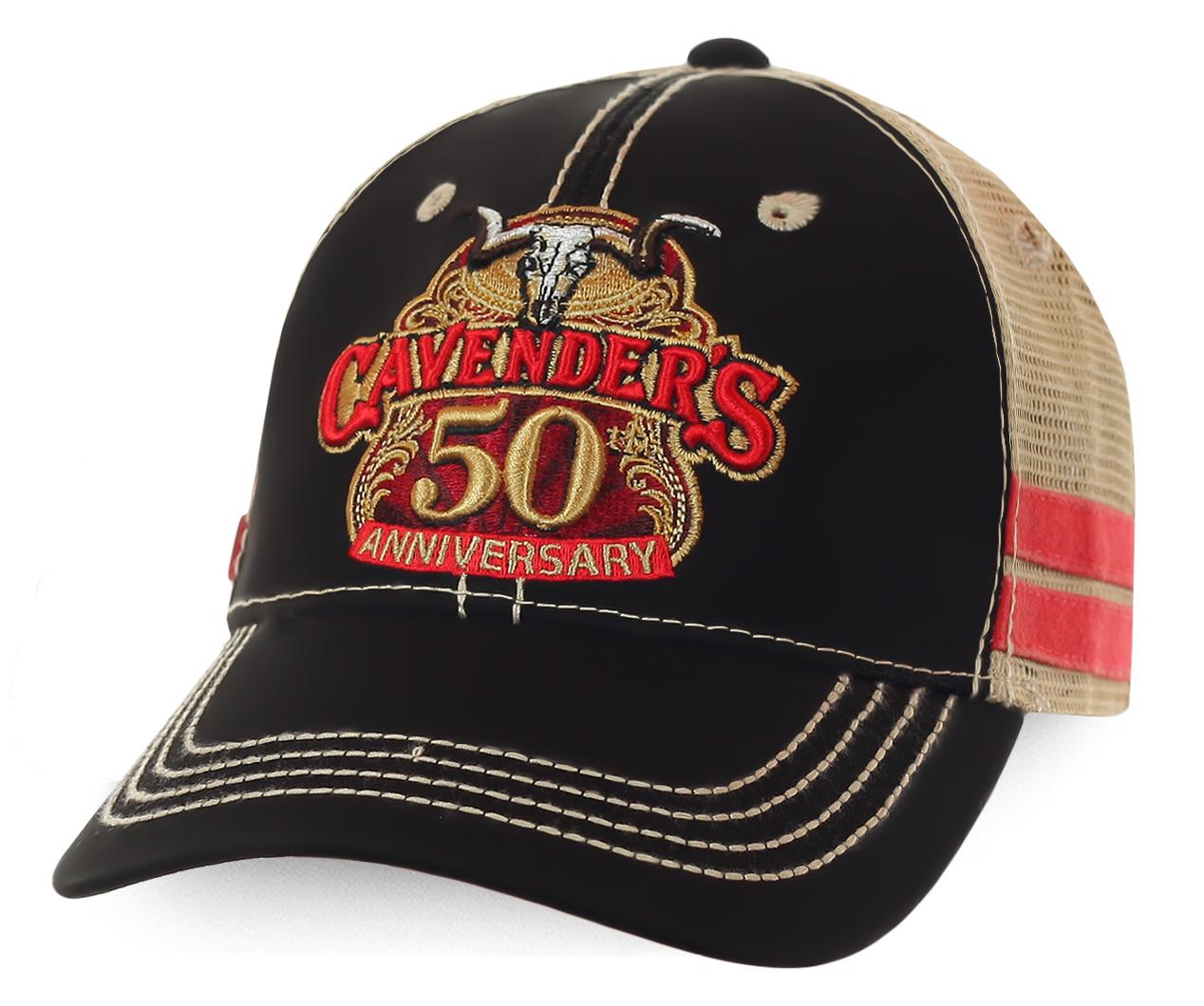 Купить ковбойские кепки недорого