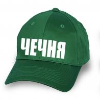 """Бейсболка """"Чечня"""""""