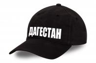 """Бейсболка """"Дагестан"""""""