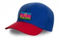 Бейсболка Кубанского казака