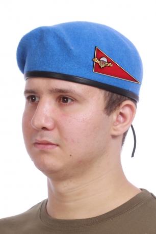 Берет Воздушно-десантных войск СССР - купить с доставкой