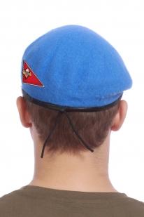 Заказать берет Воздушно-десантных войск СССР