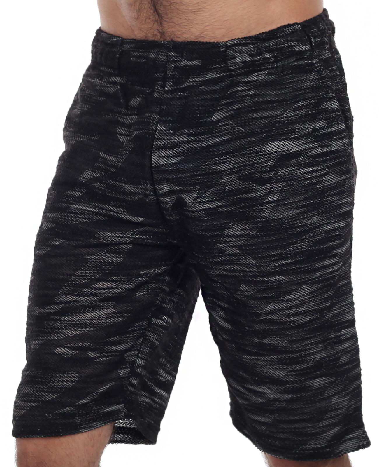 Купить мужские зимние шорты по цене 699 рублей! Опту скидки!
