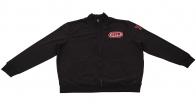 Безупречная трендовая куртка бренда ESPN высокого качества