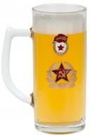 Большая кружка для пива