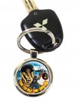 Брелок Морской пехоты