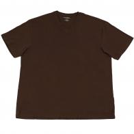 Брендовая футболка Daniel для ценителей моды!