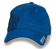 Брендовая кепка Billabong