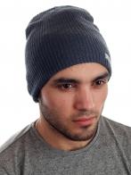 Брендовая спортивная шапка от Neff