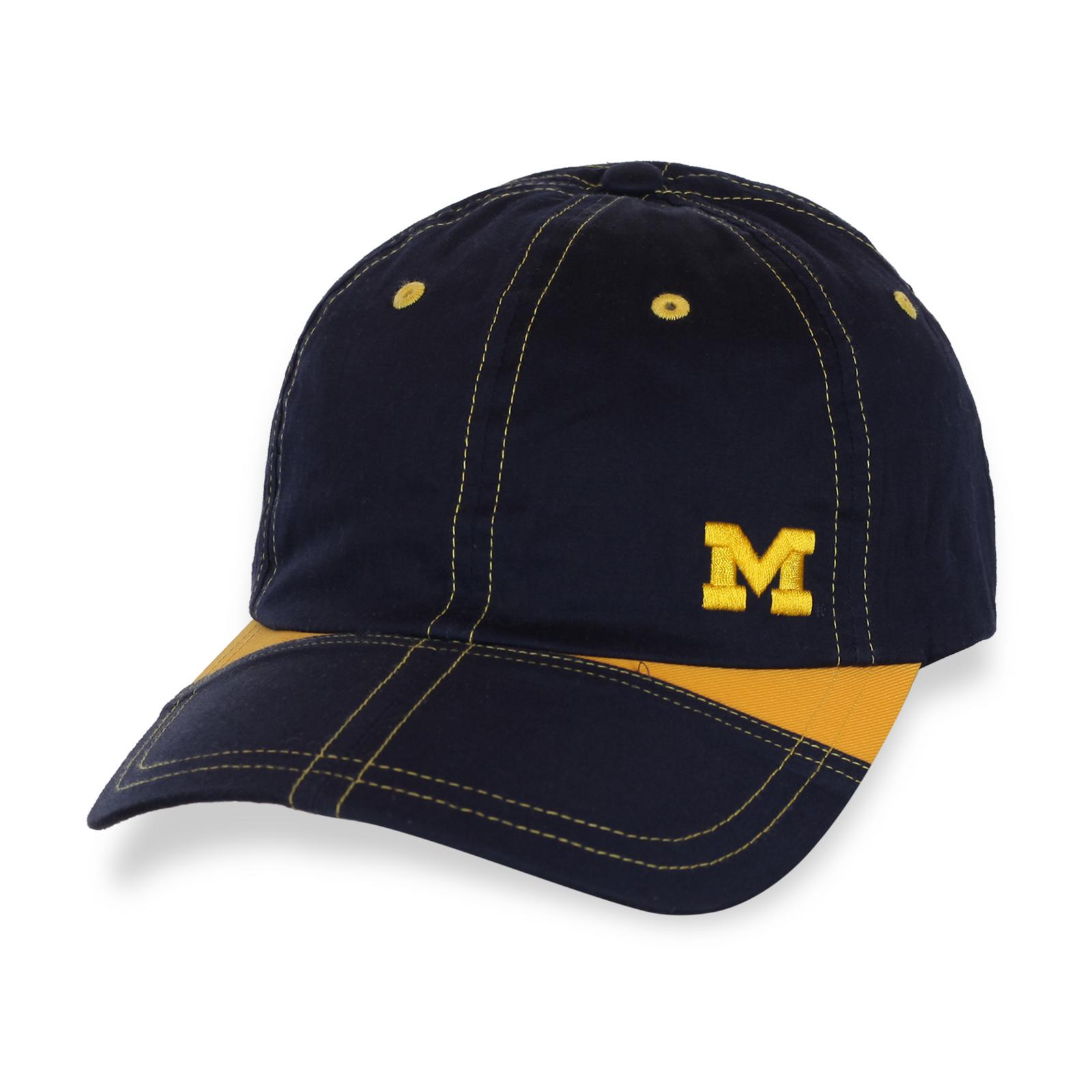 Брендовая уникальная кепка M