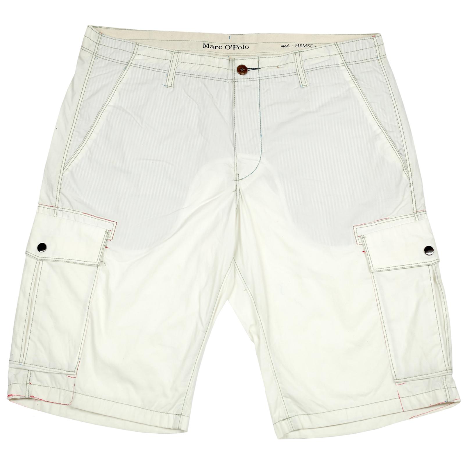 Мужские шорты Marc O'Polo по низкой цене