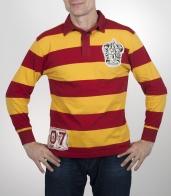 Брендовый мужской реглан Harry Potter.