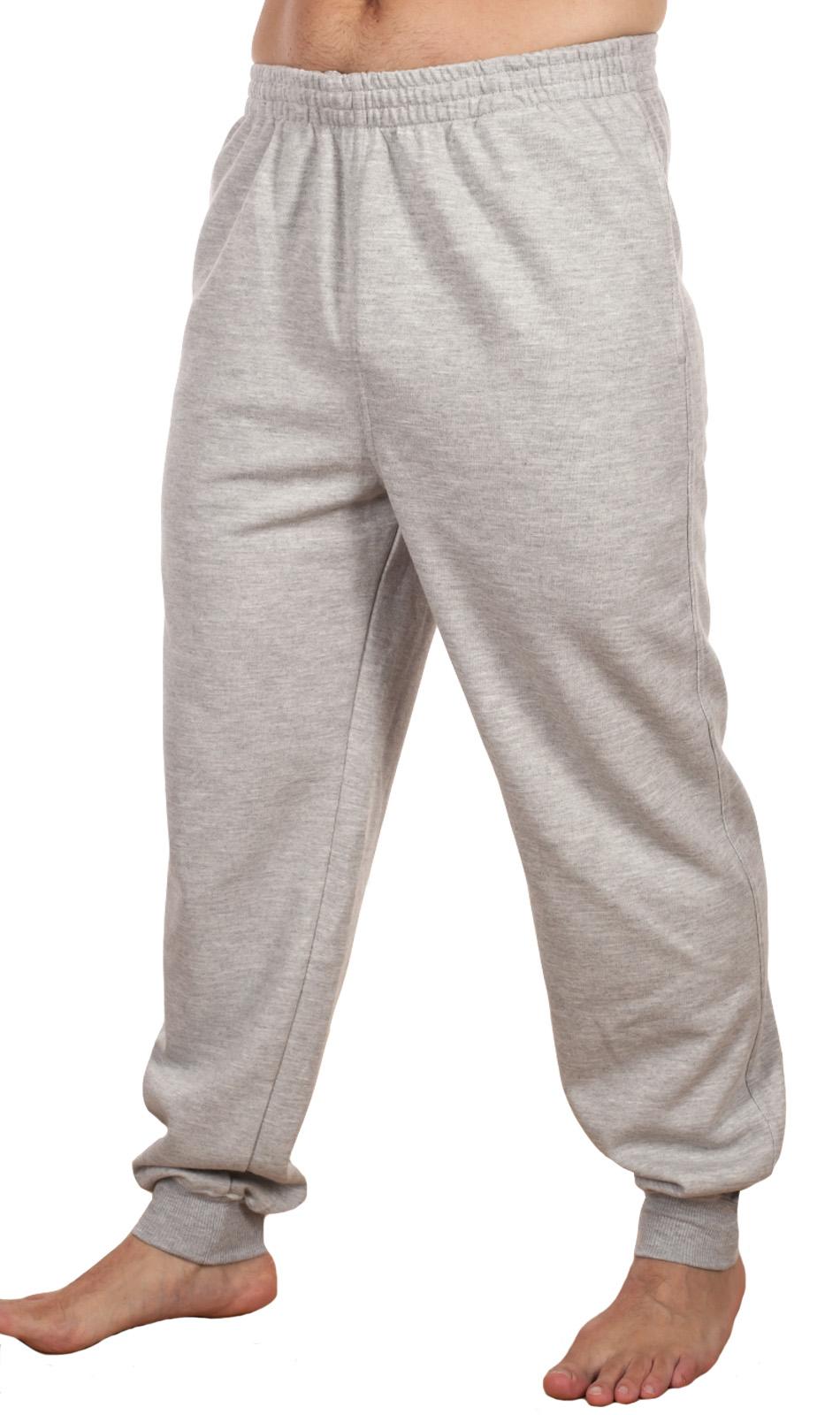 Купить в интернет магазине мужские брюки джоггеры
