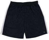 Черные шорты Llace