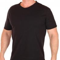 Чёткая футболка для крутых парней от Cremieux (Франция)