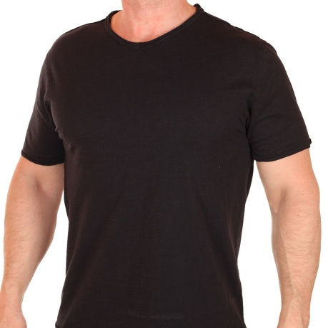 Мужская футболка Cremieux