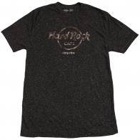 Детская футболка Hard Rock. Стильная и удобная, практичная. Заказывайте!