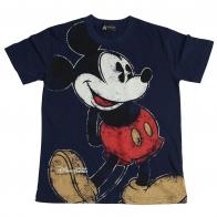 Футболка от Disney® с Микки-Маусом