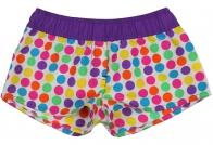 Детские шорты от Kuo Kids